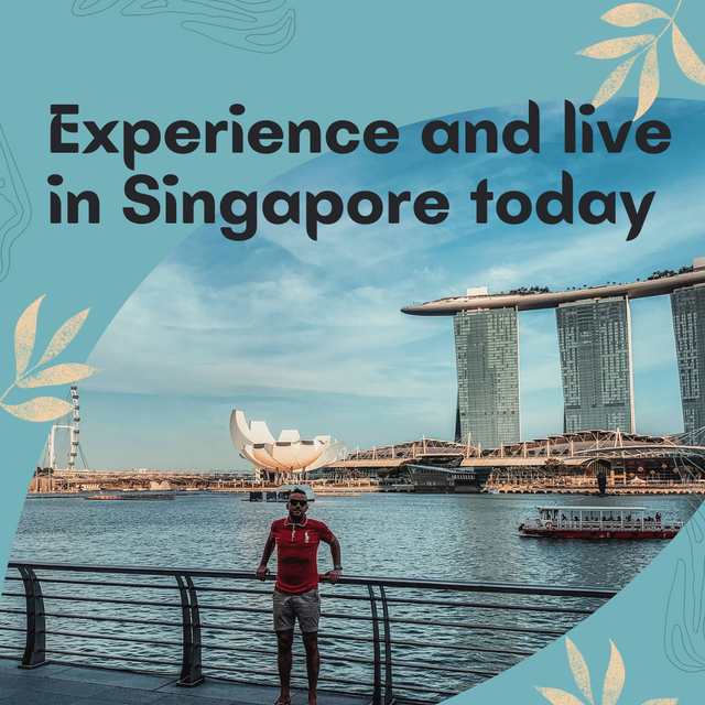 Experience-and-live-in-Singapore-today