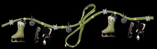 tubes-separateur-noel-tiram-349