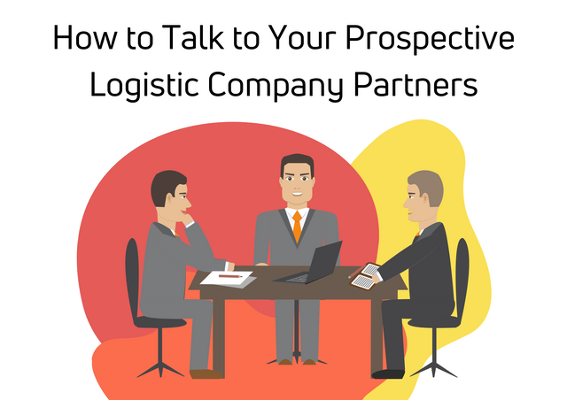 How-to-Talk-to-Your-Prospective-Logistic-Company-Partners