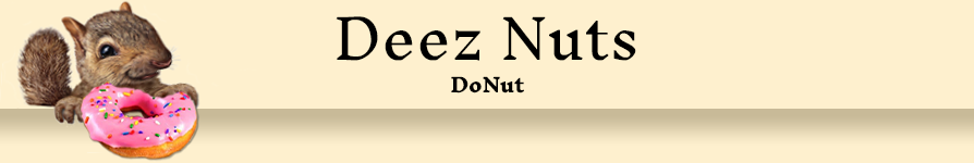 banner-Do-Nut4.png