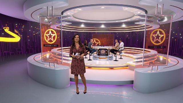 SBS6-HD-2020-08-06-22-56-02