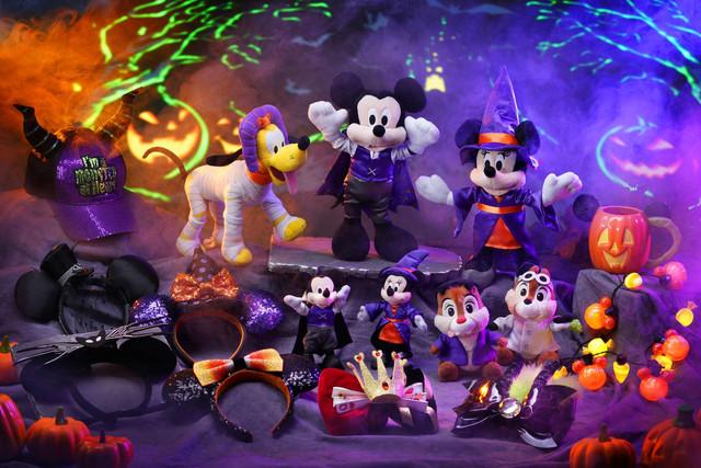 [Hong Kong Disneyland Resort] Le Resort en général - le coin des petites infos - Page 15 Zzzzzzzz19