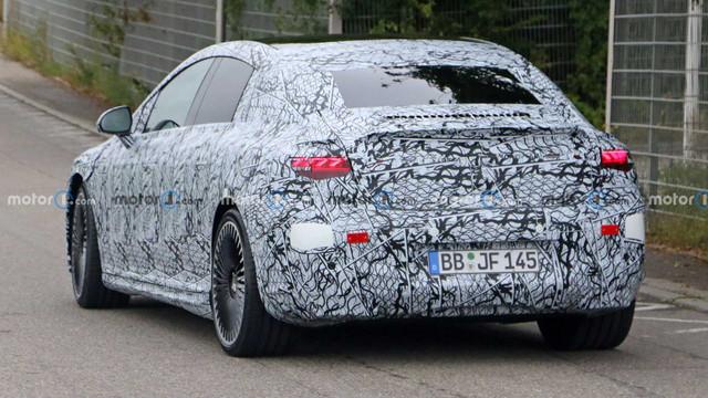 2021 - [Mercedes-Benz] EQE - Page 5 3-B388-A18-89-DB-4-CFA-A858-E919492537-FA