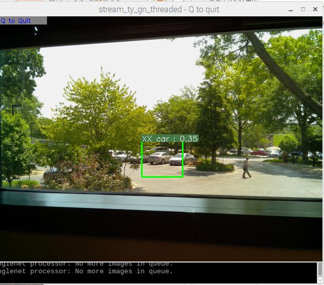screencapimage