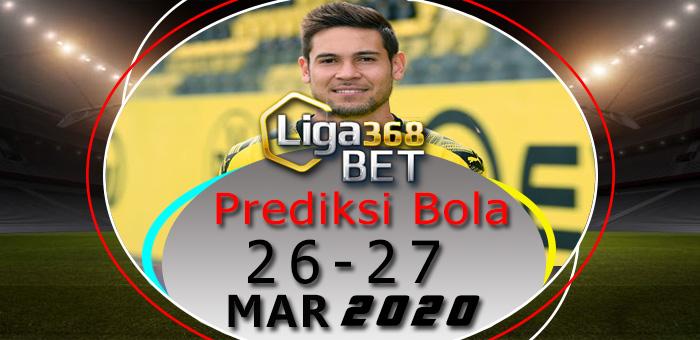 PREDIKSI-BOLA-Copy