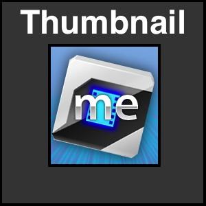 Thumbnail me 3.0