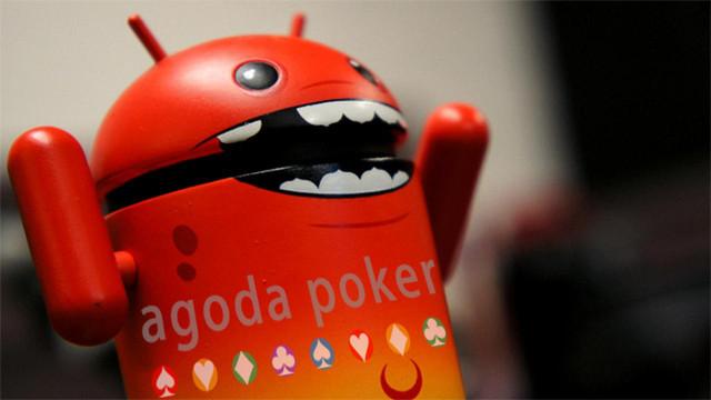 Waspada, Malware Android Bisa Rekam Aktivitas Pengguna smartphone