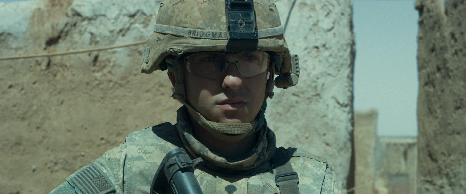 Ölüm Takımı | The Kill Team | 2019 | BDRip | XviD | Türkçe Dublaj | m720p - m1080p | BluRay | Dual | TR-EN | Tek Link