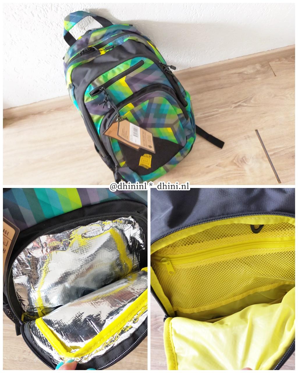 2021-Nitro-Schoolbackpack3aa