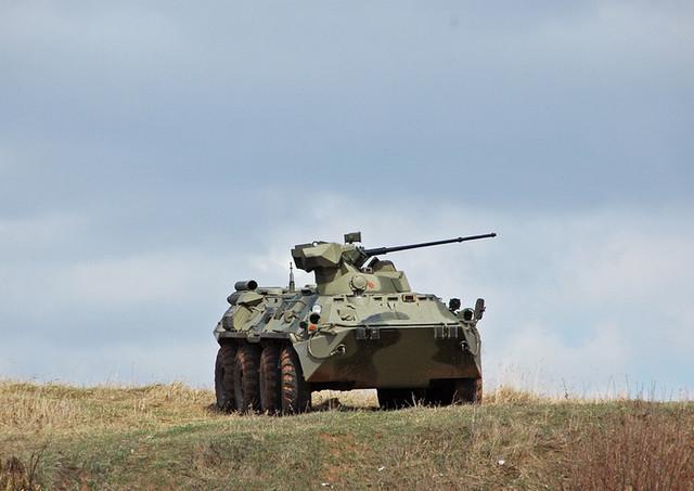 BTR-82-2.jpg
