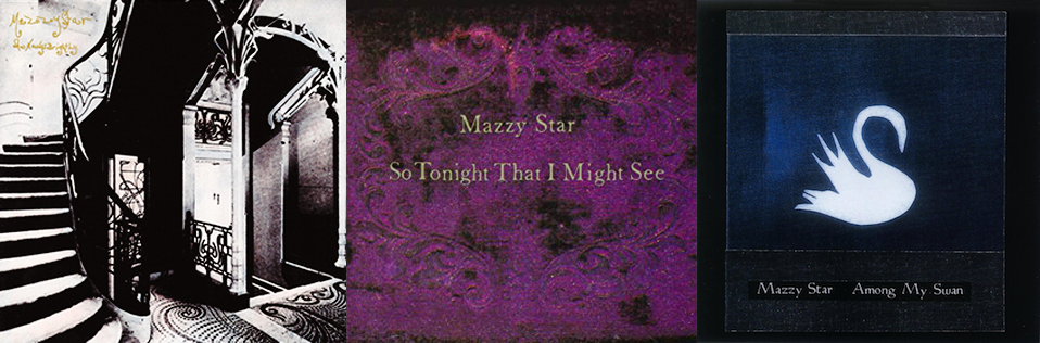 Mazzy-Star-Among-My-Swan.png