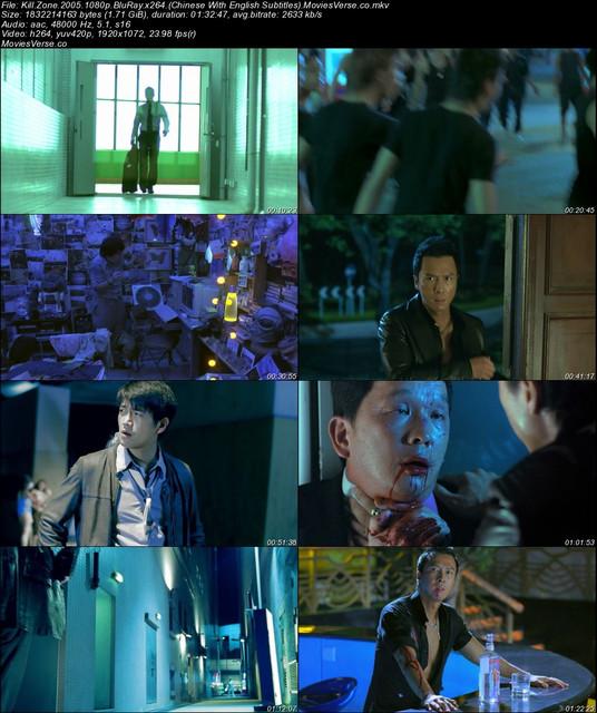 Kill-Zone-2005-1080p-Blu-Ray-x264-Chinese-With-English-Subtitles-Movies-Verse-co