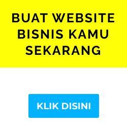 Buat Website Kamu di UKM2ONLINE