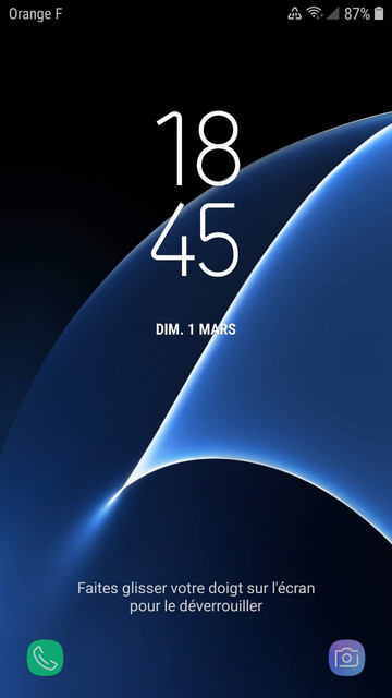 Screenshot-20200301-184535-Samsung-Experience-Home
