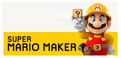 Super-Mario-Maker-logo-svg.png