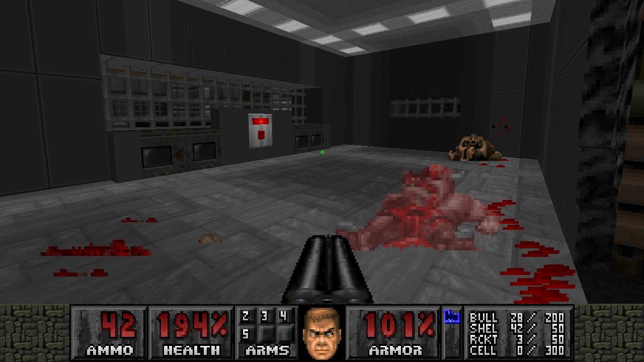 Screenshot-Doom-20210320-064026.png