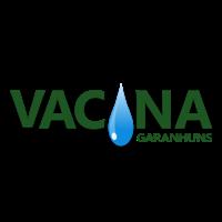 App VacinaGaranhuns