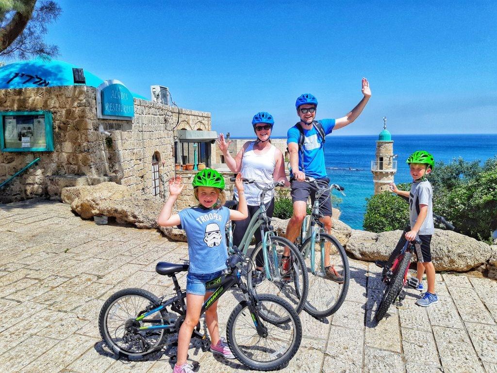 The Unexposed Secret of Mountain Bike