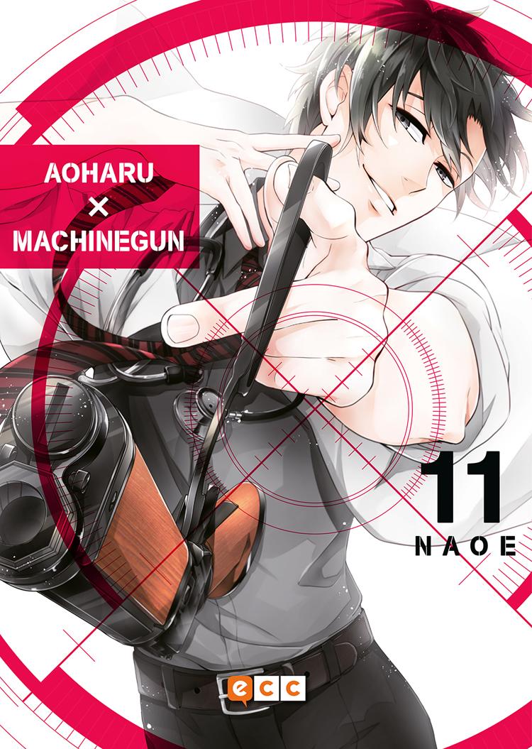 sobrecubierta-aoharu-x-machinegun-num11-web.jpg