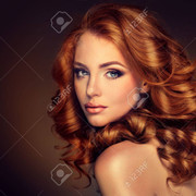 46182642-girl-model-with-long-curly-red-hair-trendy-image-red-head-woman