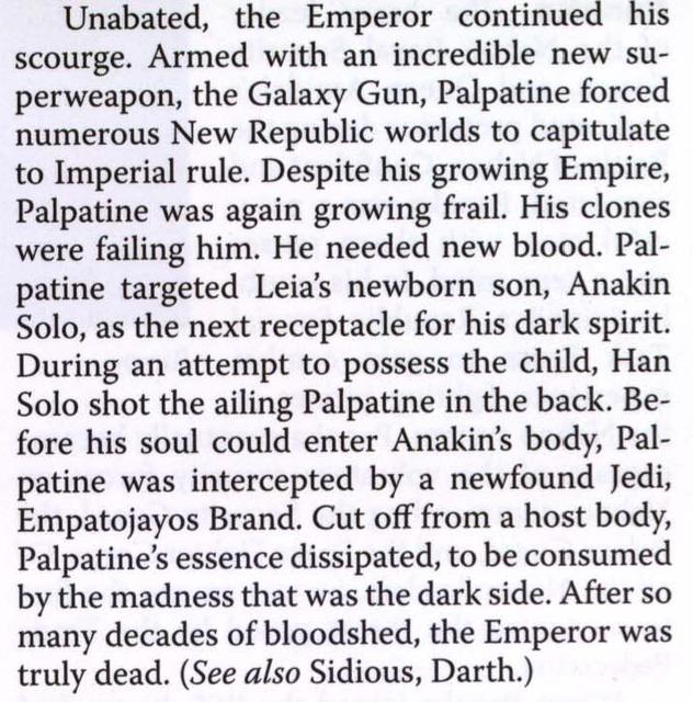 Valkorion vs Luke Skywalker and Darth Sidious  - Page 2 Brand-defeat-Palpatine1