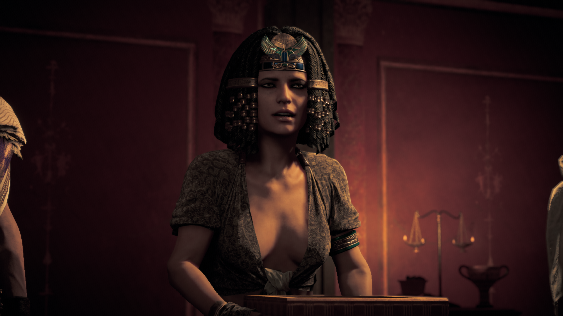 Assassin-s-Creed-Origins2021-3-28-20-18-46.png