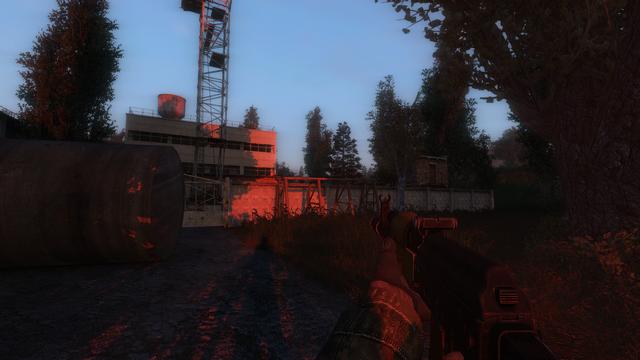 S-T-A-L-K-E-R-Call-of-Pripyat-Screenshot-2021-03-26-23-04-56-40