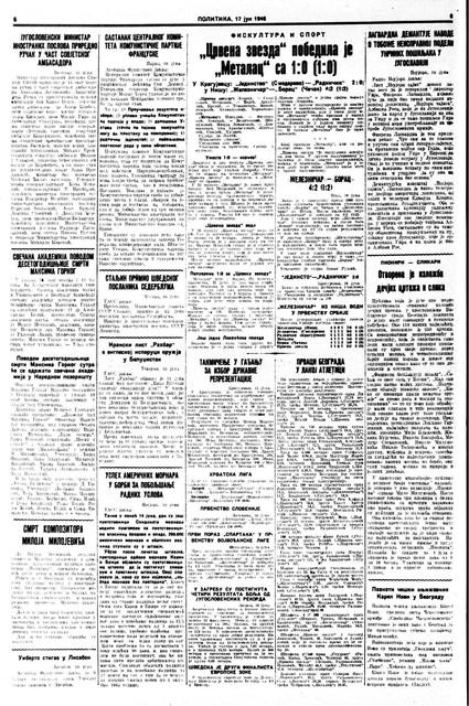 NBSnovine-politika-1946-1946-06-17-006