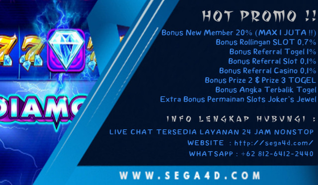 sega-forum-6