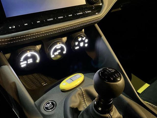 2020 - [Nissan] Z Proto - Page 2 2-F38869-F-04-DD-4242-9-DD3-1-C82-B83-E58-A5