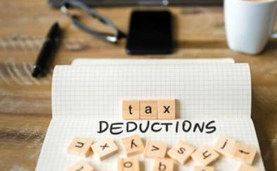 Taxation-Lawyer-Perth