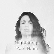 Yael Naim - nightsongs(2020)
