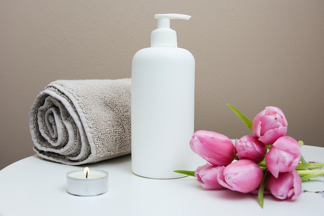 https://i.ibb.co/CBYZZc3/6-olehana-private-label-skin-care-products.jpg