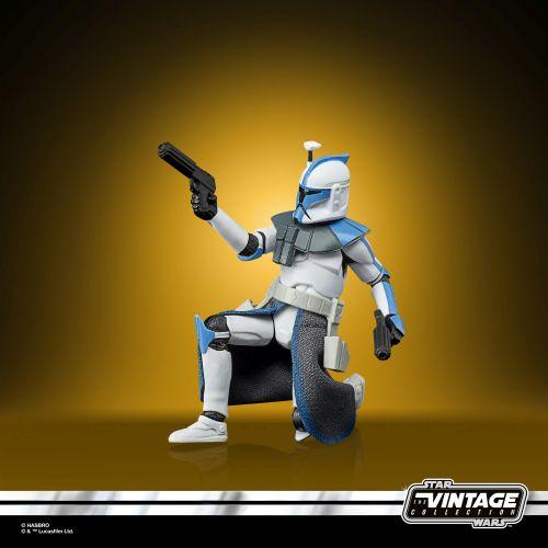 VC-ARC-Trooper-TCW-Micro-Lucasfilm-50th-Anniversary-Loose-4-Resized.jpg