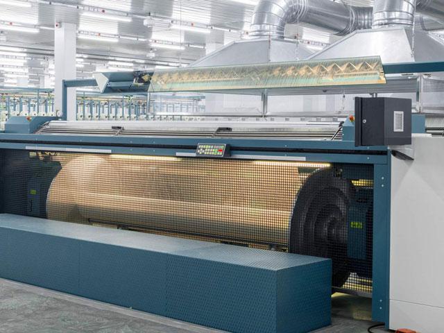 Industria-Tessile-4-0