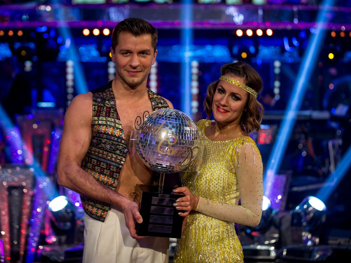2-Strictly-Come-Dancing-2014.jpg