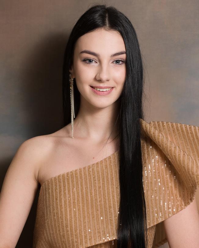 candidatas a miss polski 2020. final: 17 january 2021. 000-AYVFJ0-BM9-C0-XP-C321-F4