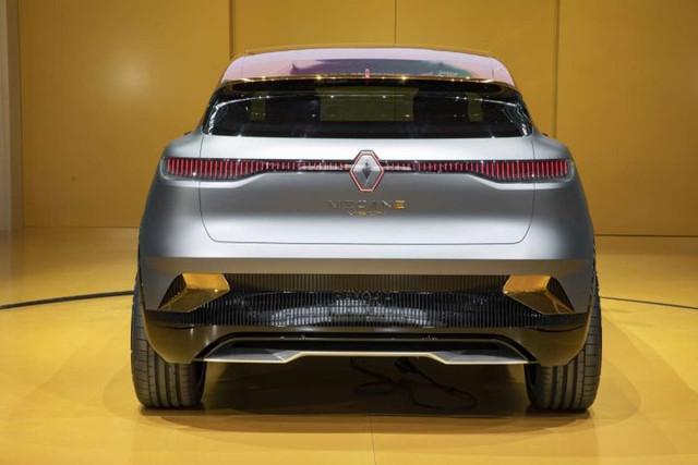 2020 - [Renault] Mégane eVision - Page 6 C05414-C8-B1-DB-469-C-B02-F-9-D3963802373