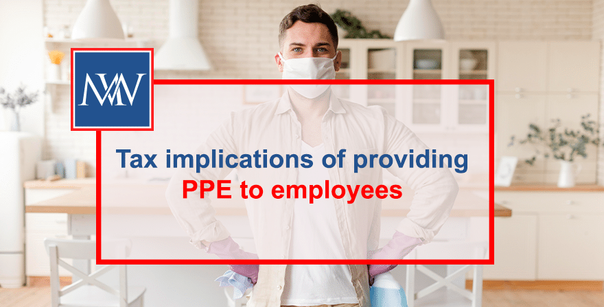 14-Tax-implications-of-providing-PPE-to-employees-880x448.png