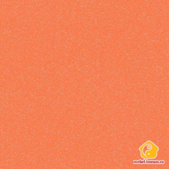 МДФ 9516 Оранжевый металлик