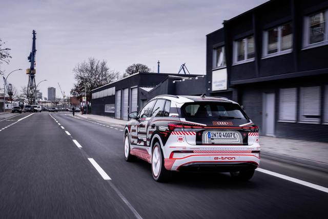 2020 - [Audi] Q4 E-Tron - Page 3 F6-E41-D92-0-D87-4160-9839-9-DF12-FE03772