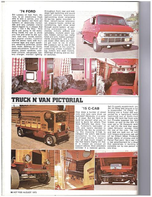 Hot-Rod-Aug-1975-4