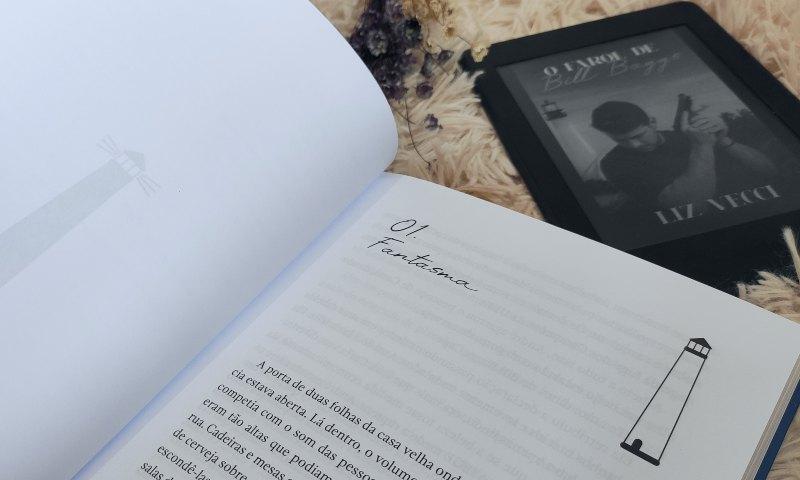 o-farol-de-bill-baggs-liz-vecci-minha-vida-literaria2
