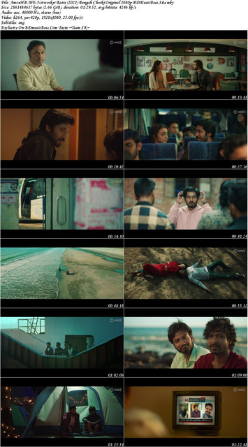 Amzn-HD-ME-Networker-Baire-2021-Bengali-Chorki-Original-1080p-BDMusic-Boss-Site-s