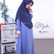 alhigam-mysha-homewear-amily-025
