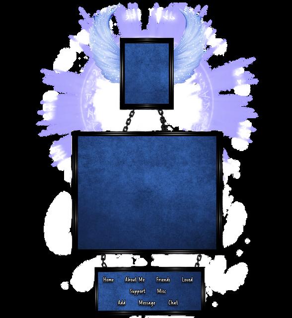 layout-fantasy-transparent-v2.png