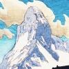 [Explorations] Les neiges éternelles du Volcan Eneka | Groupe E - Page 2 Fb82b0bc36651ef7490221158e5fc2ee