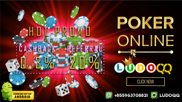 [Image: online-poker-gambling-casino-banner-sign...648271.jpg]
