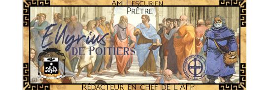 Prières et Homélies  Banni-re-Ellyrius-DECO-V2