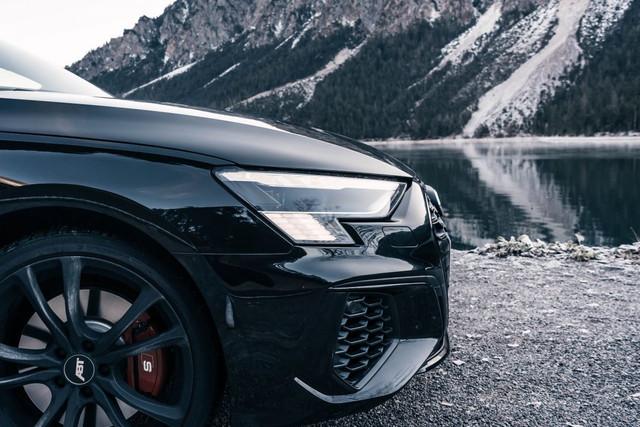 2020 - [Audi] A3 IV - Page 25 8-CA1-A8-BE-755-B-4-DDB-AC6-F-194636-A14652